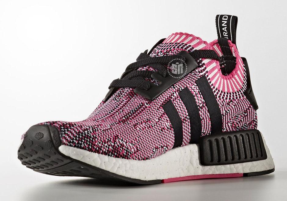 adidas nmd xr1 camo white adidas nmd r1 primeknit pink