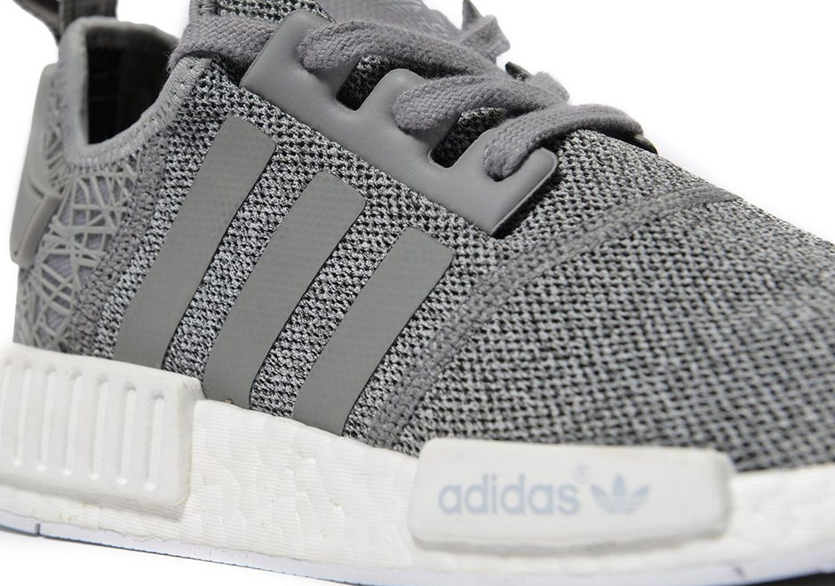 f6ad8630b ... best price adidas nmd r1 womens heather grey 942a6 7e52a