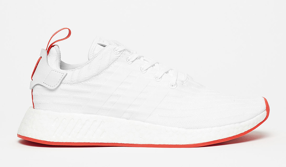newest dbbd8 8f351 adidas NMD R2 April 2017 Releases | SneakerNews.com