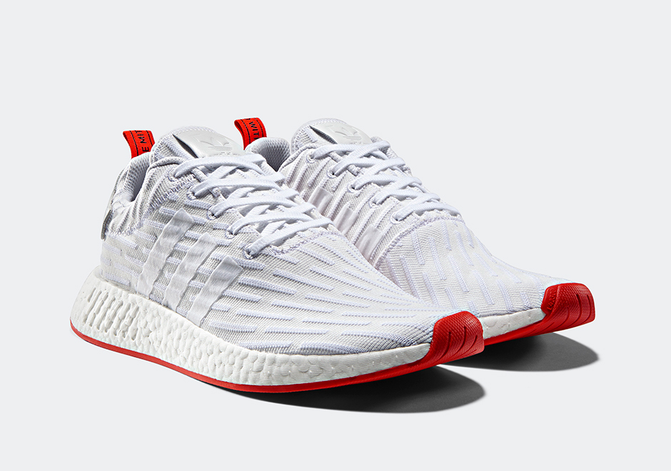 Cheap Adidas nmd r1 in Victoria Australia Free Local Classifieds
