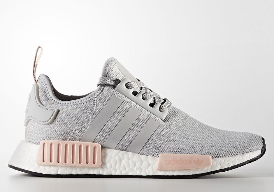 adidas nmd r2 womens sale