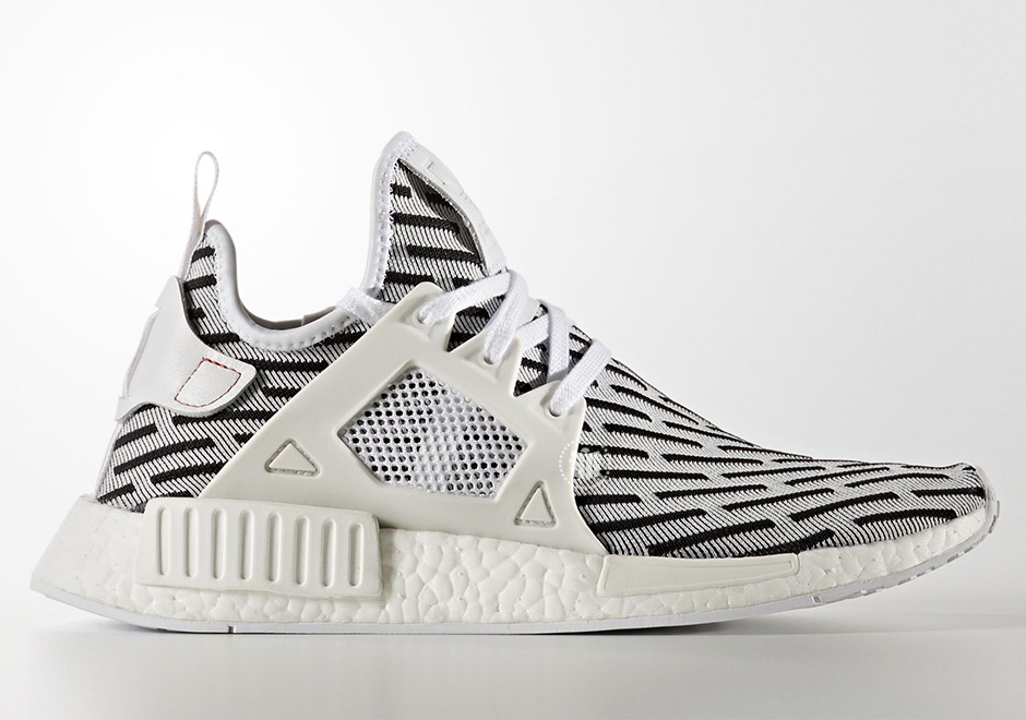 low priced 8c8b9 37739 adidas NMD XR1 NMD Day Releases | SneakerNews.com