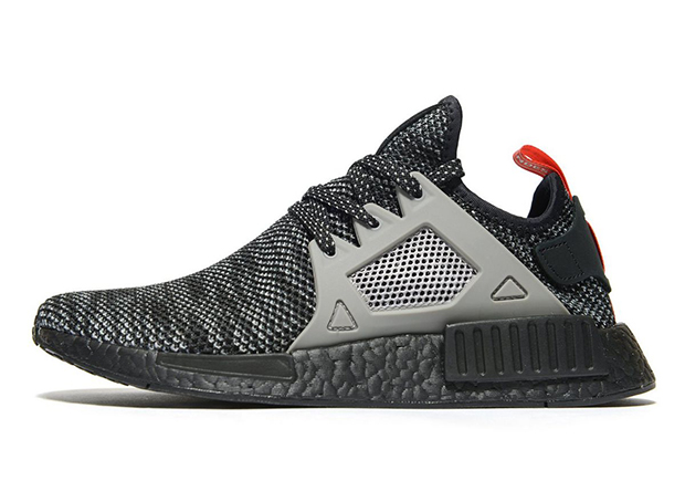 Basket adidas Originals NMD XR1 Ref. BY9819 DownTownStock