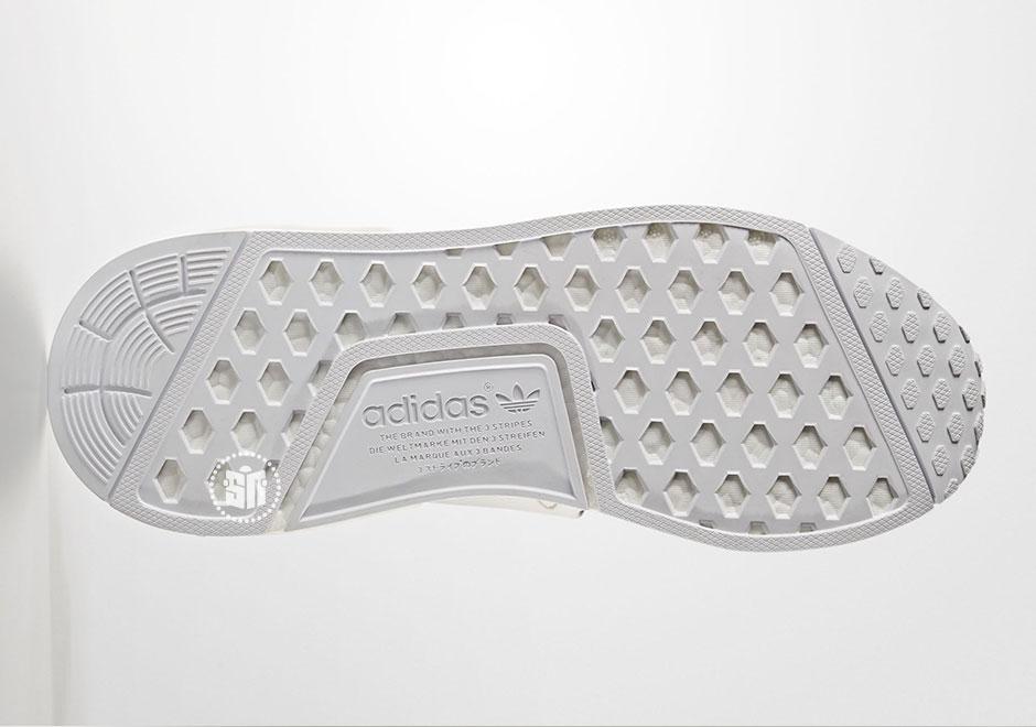 adidas-nmd-xr1-footwear-white-bb2911-5