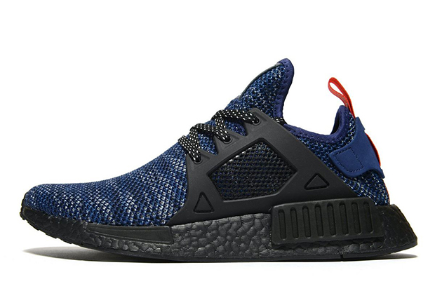 adidas-nmd-xr1-navy-jd-sports-exclusive