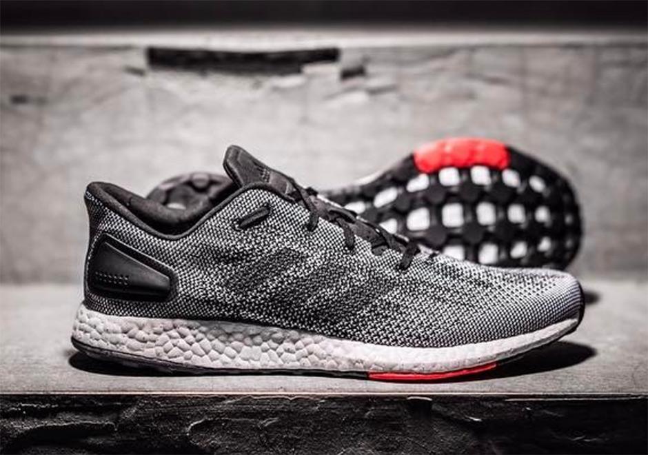 adidas boost new