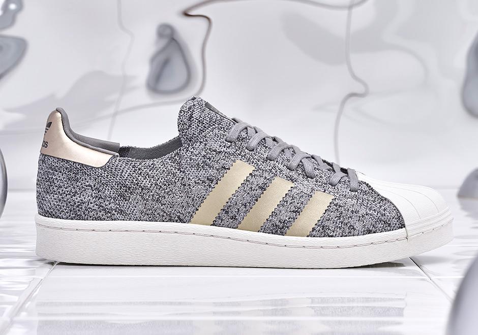 Adidas Superstar Foundation Zapatillas para hombre .es