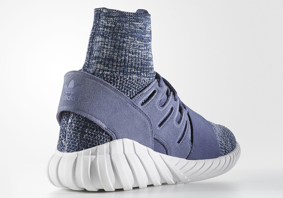 adidas yeezy release dates 2017 adidas doom sneakers