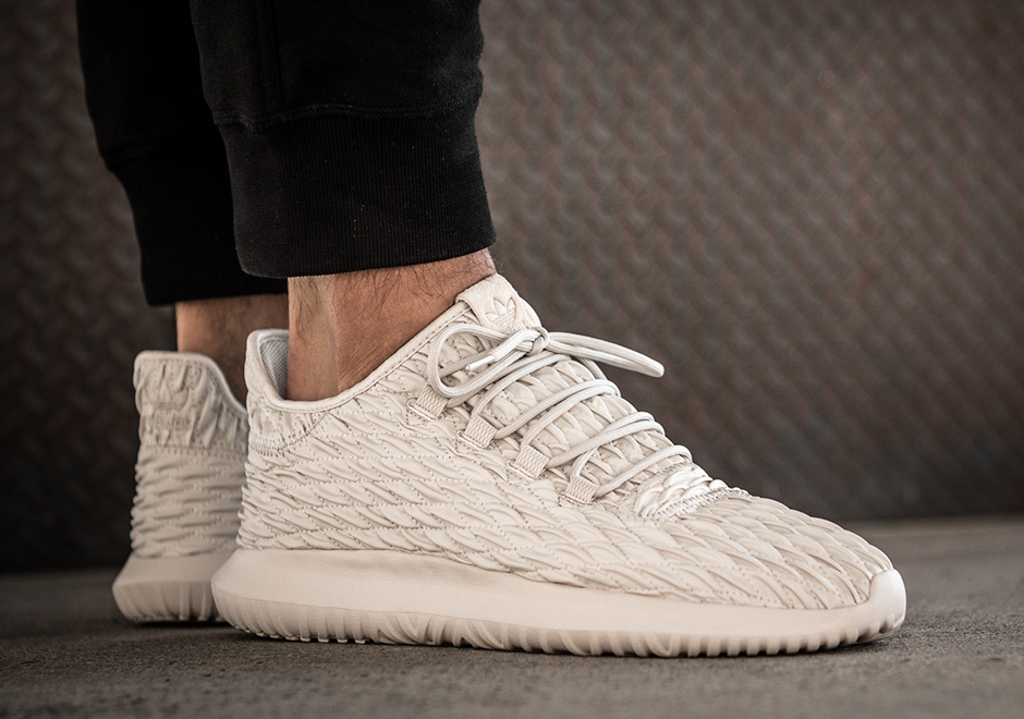 Alta qualit ADIDAS TUBULAR SHADOW BB8820 vendita