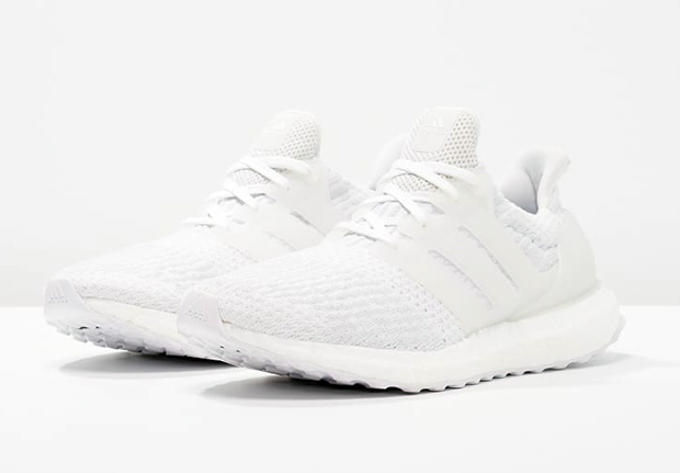 580ee8a95 ... adidas Ultra Boost 4.0. Advertisement