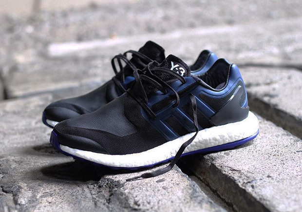 8705938c7a05 adidas Y-3 Pure Boost Empire Blue BY8956