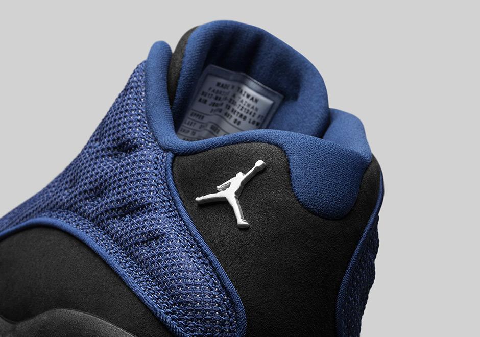 Air Jordan 5 Retro Bajo 13 Valiente r2Z6ZZ