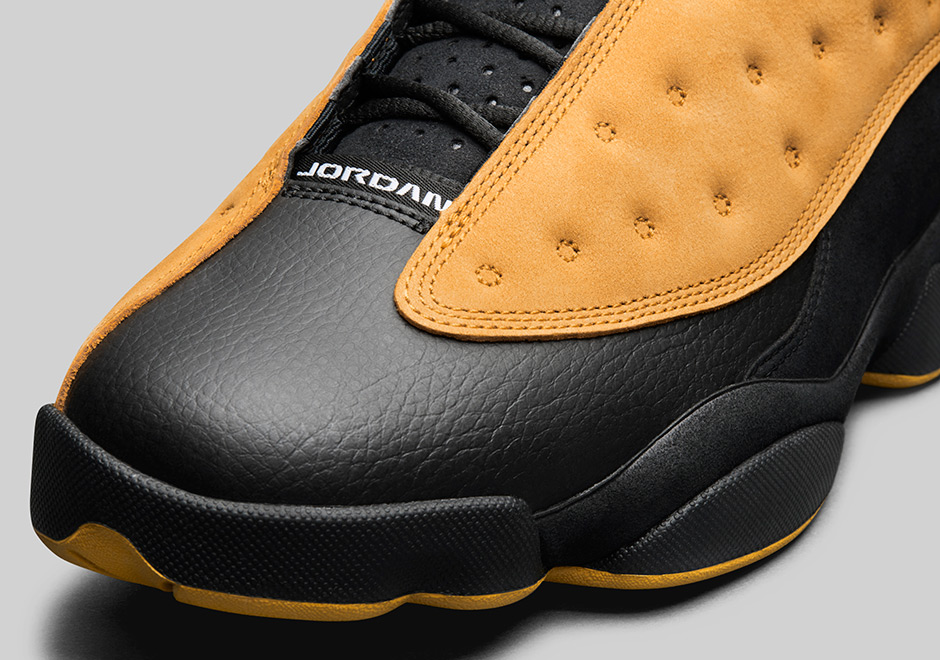 "super popular a5909 f5a30 Air Jordan 13 Low ""Chutney"" Global Release Date  Summer 2017  175. Color   Chutney Black Style Code  310810-022. show comments"