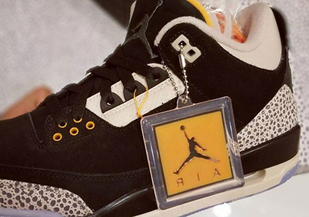d4fd8273d21268 First Look At The atmos x Nike Jordan Pack