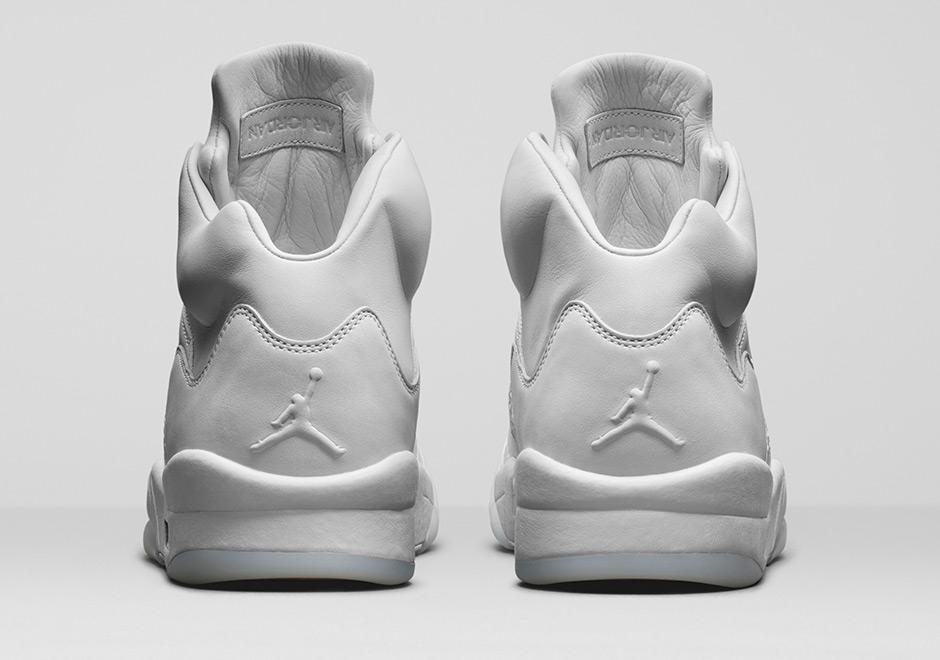 air-jordan-5-premium-pure-platinum-881432-003-4