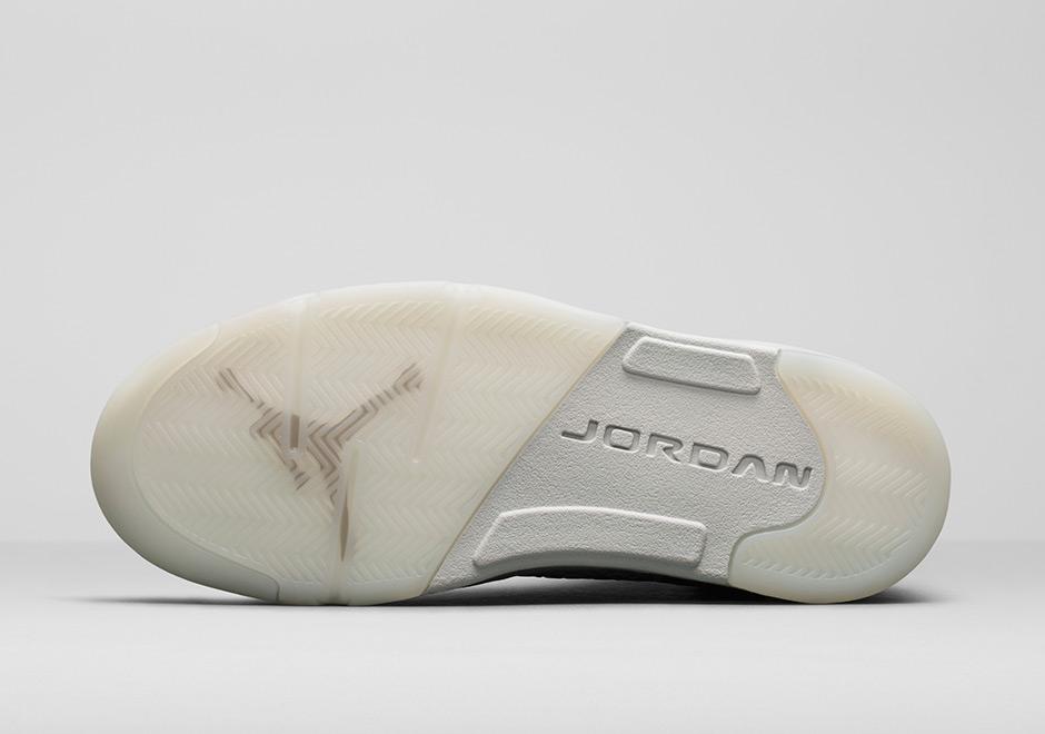 air-jordan-5-premium-pure-platinum-881432-003-5