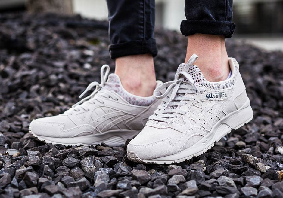 bcd48572d077 Beauty and the Beast x ASICS Collaboration