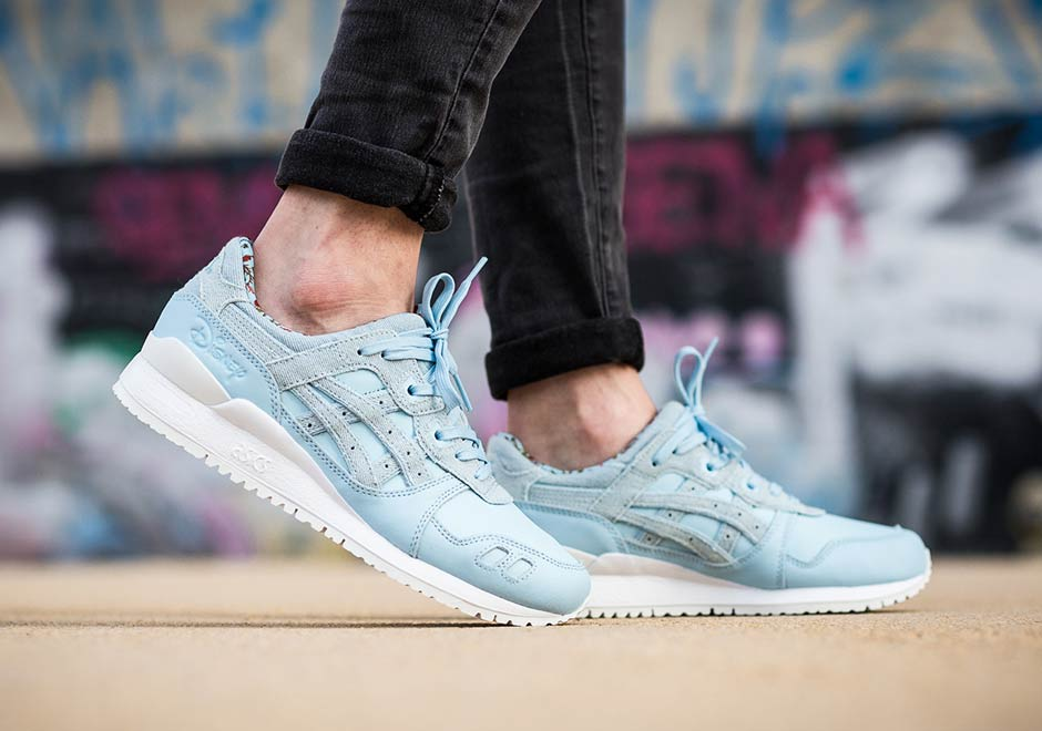 29e6208f25b4 Beauty and the Beast x ASICS Collaboration