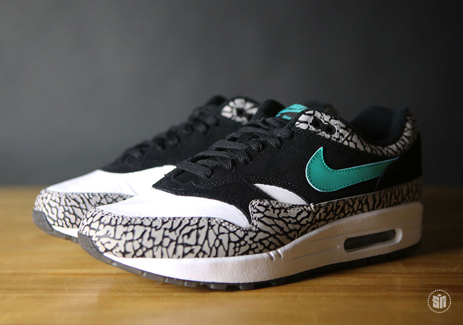 buy popular 34351 a023a authentic jordans for cheap prices - Womens Nike Air Jordan 3 Retro Flower Blue  free shipping