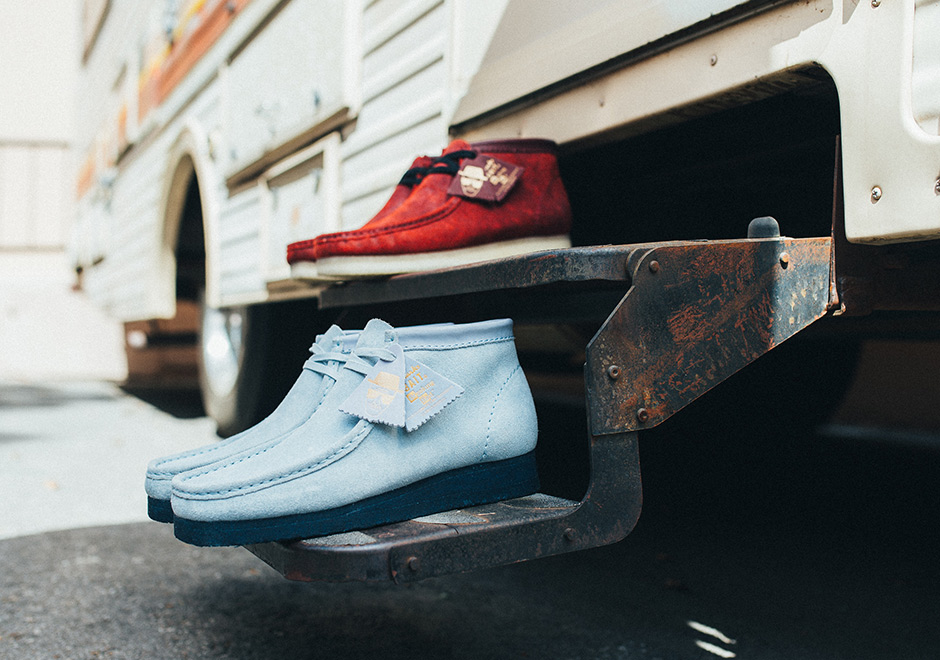 walter white shoes