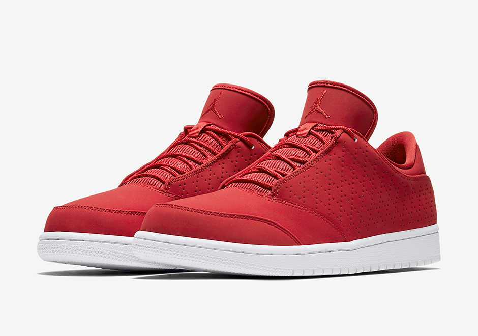 JORDAN JORDAN 1 LOW LIFTED (Sizes 5.5-10.5) buy cheap 100% original limited edition online cheap sale official cheap best store to get discount collections 92WTkSKk