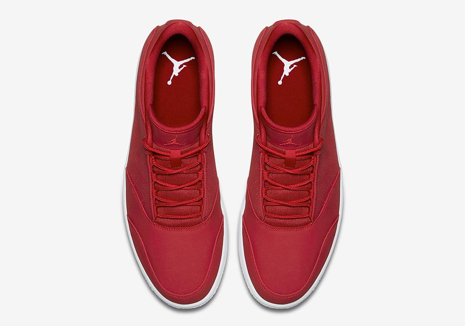 Jordan 1 Flight 5 Low - Spring 2017 Collection | SneakerNews.com