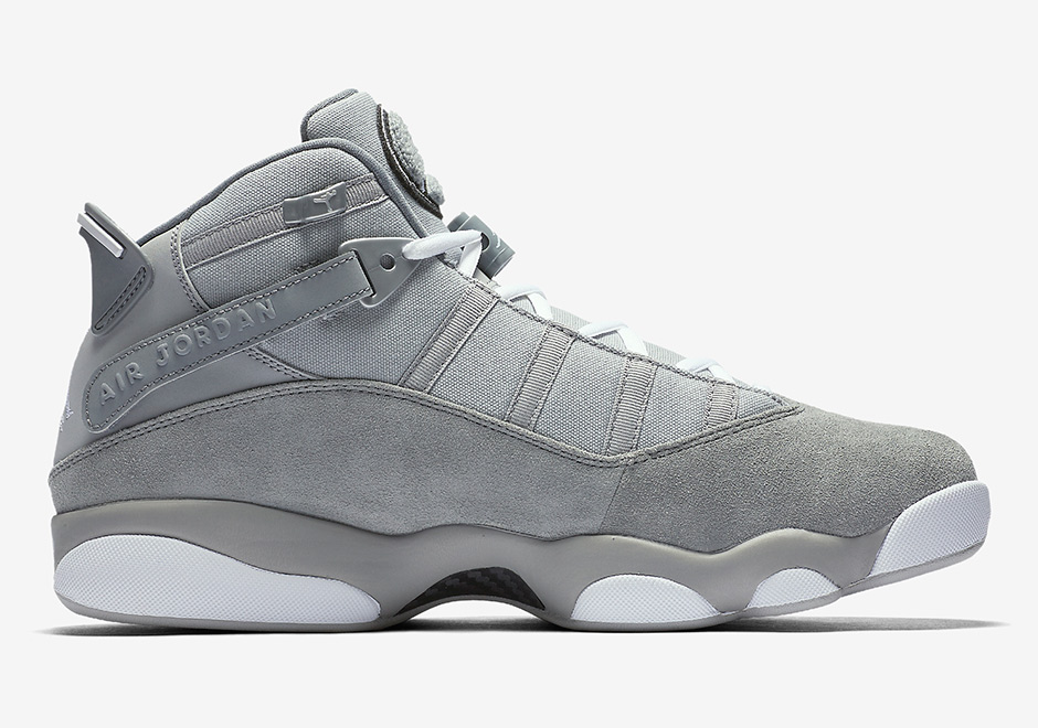 c1486983b56e cheap original jordans - 20 NBA Players Who Have Shoes Named After ...