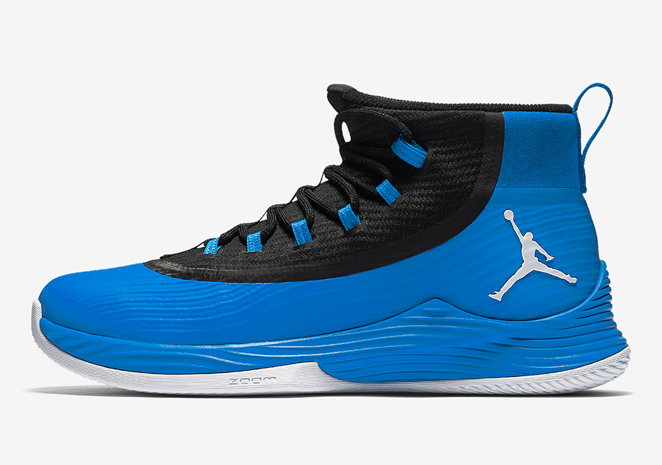 9638c0bfdc01 Jordan Ultra Fly 2 Royal 897998-402