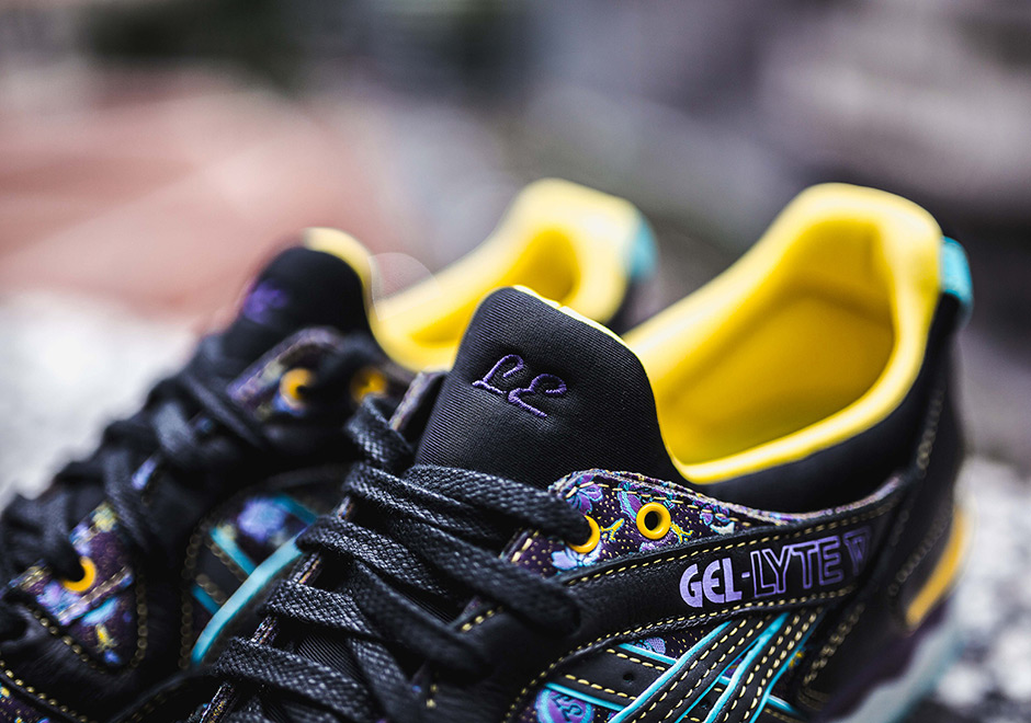 e1f506a464588 Limited Edt. 211 subscribers. Subscribe · Limited Edt x ASICS Tiger Vanda  ...