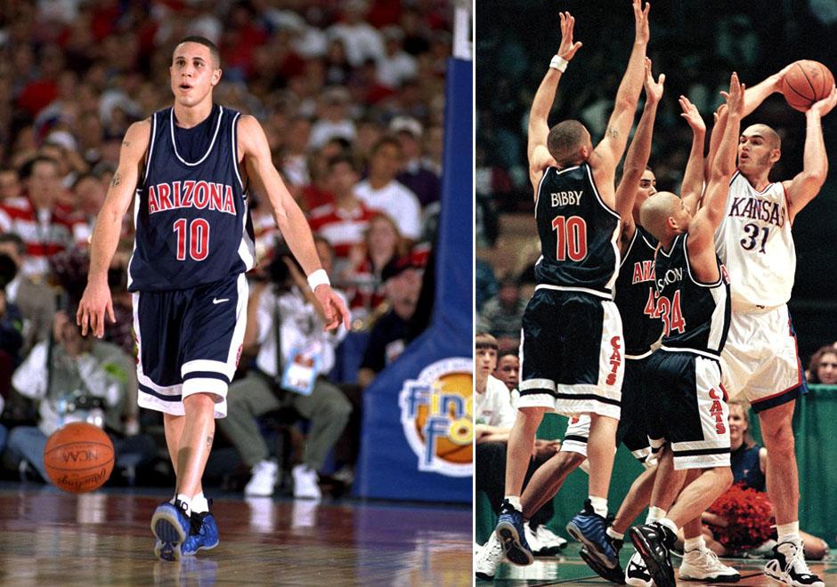 mike-bibby-arizona-wildcats-sneaker-legends
