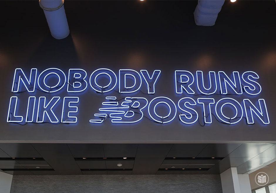 new-balance-1978-factory-visit-nobody-runs-like-boston