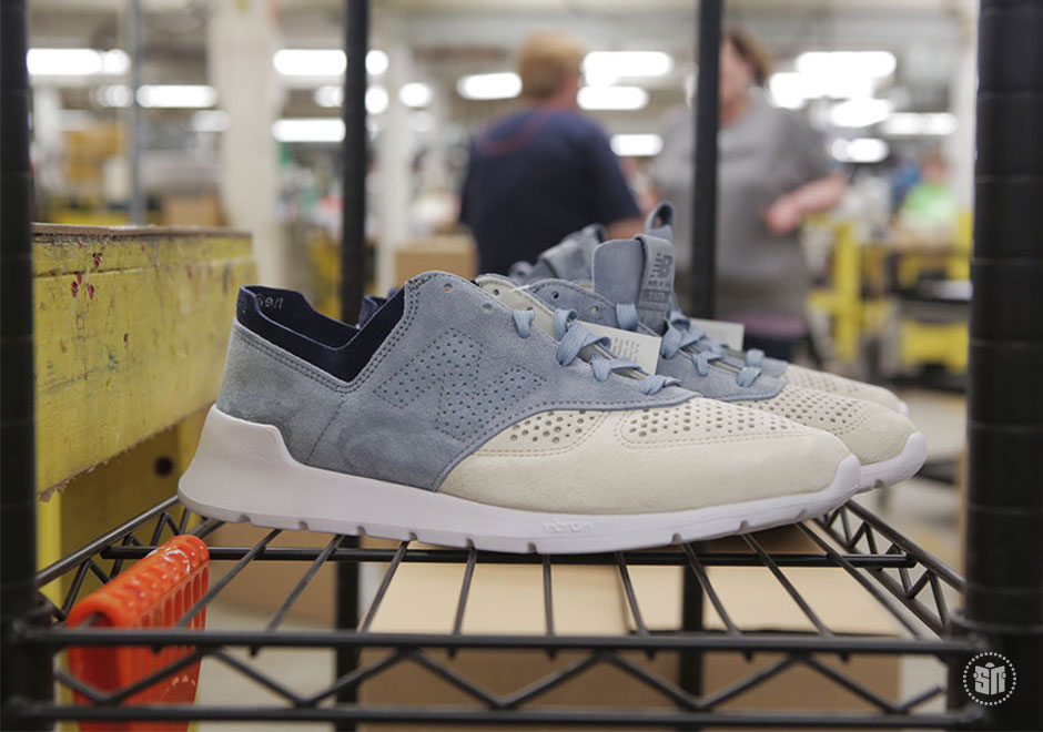 new-balance-1978-made-in-usa-factory-tour-summary