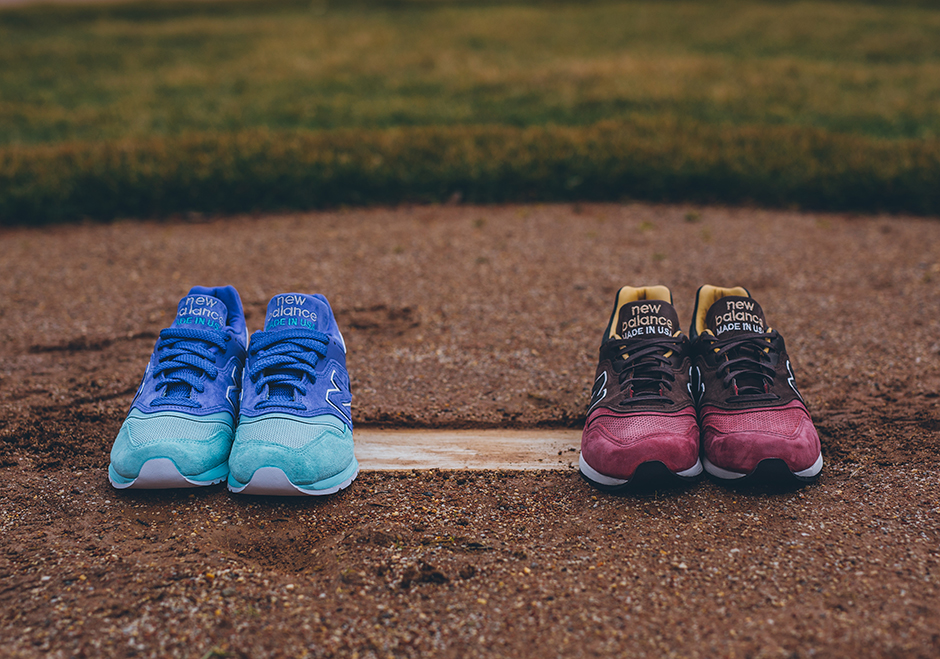 new-balance-997-home-plate-pack-05
