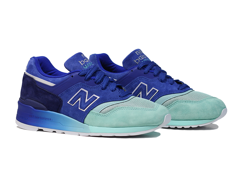 new-balance-997-home-plate-pack-07
