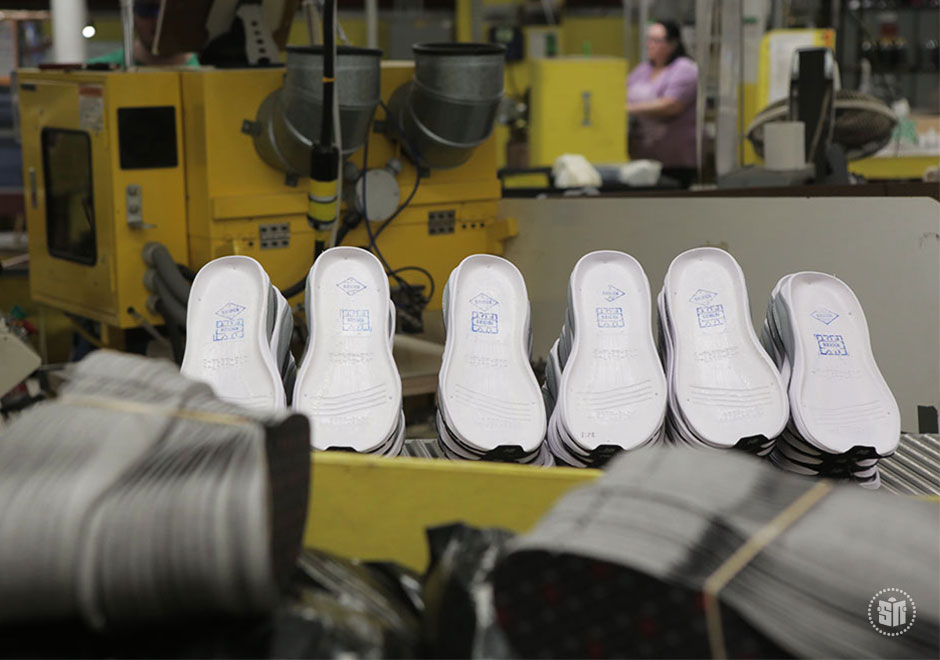 new-balance-factory-floor-12