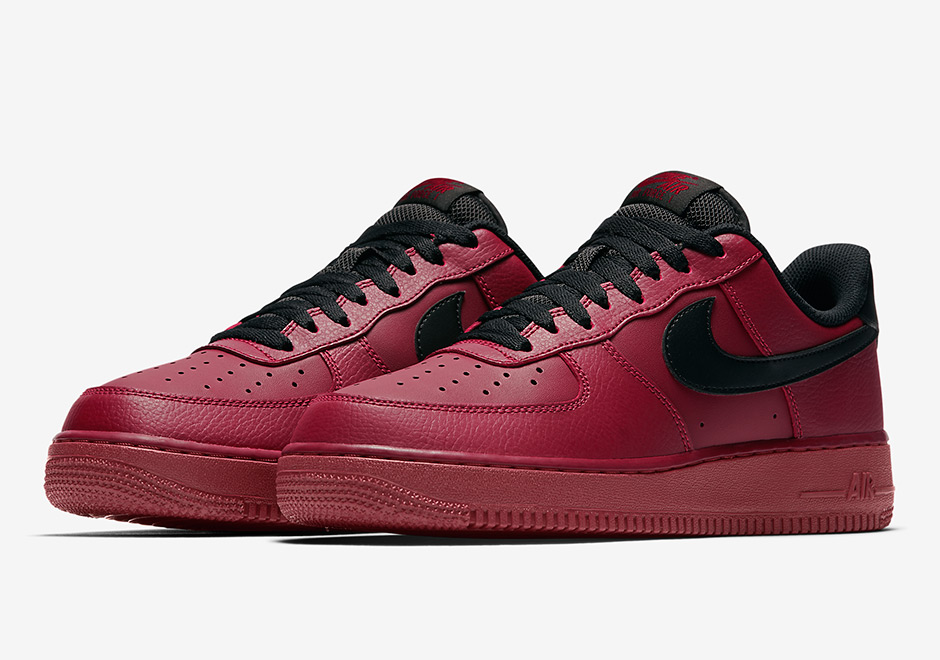 new concept 3f99e a4e84 ... shop the never ending flow of new air force 1 colorways keeps on  flowing with this