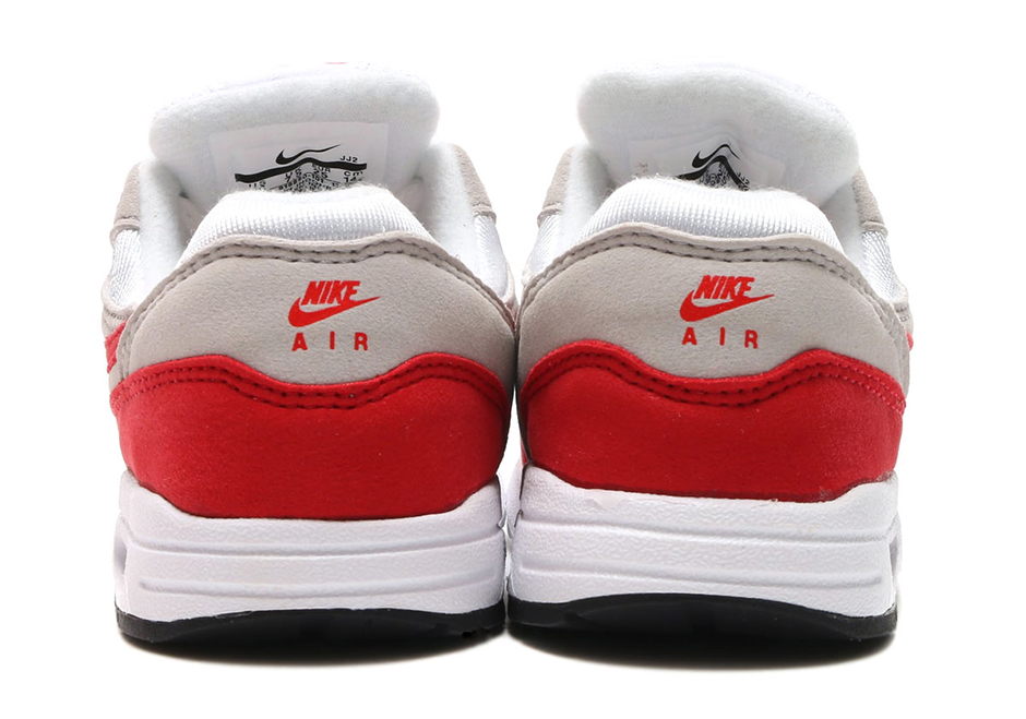 2dade73ae516 nike air max 1 3.26 cheap   OFF37% The Largest Catalog Discounts