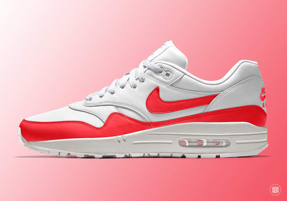 hot air max nike id 1389a 916ac