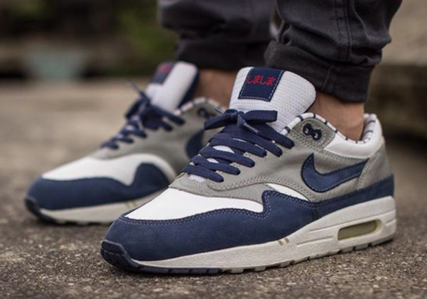 dc9828deb7 10 Other Shoes That Could've Been In The Nike Air Max 1
