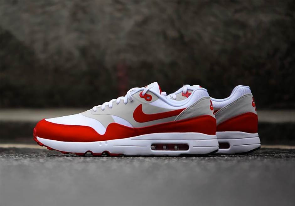 promo code 9993c e6fd1 Where To Buy Nike Air Max 1 Ultra 2.0 Air Max Day ...