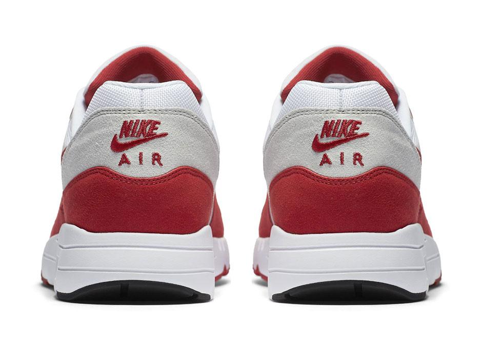 air max 1 ultra 2.0