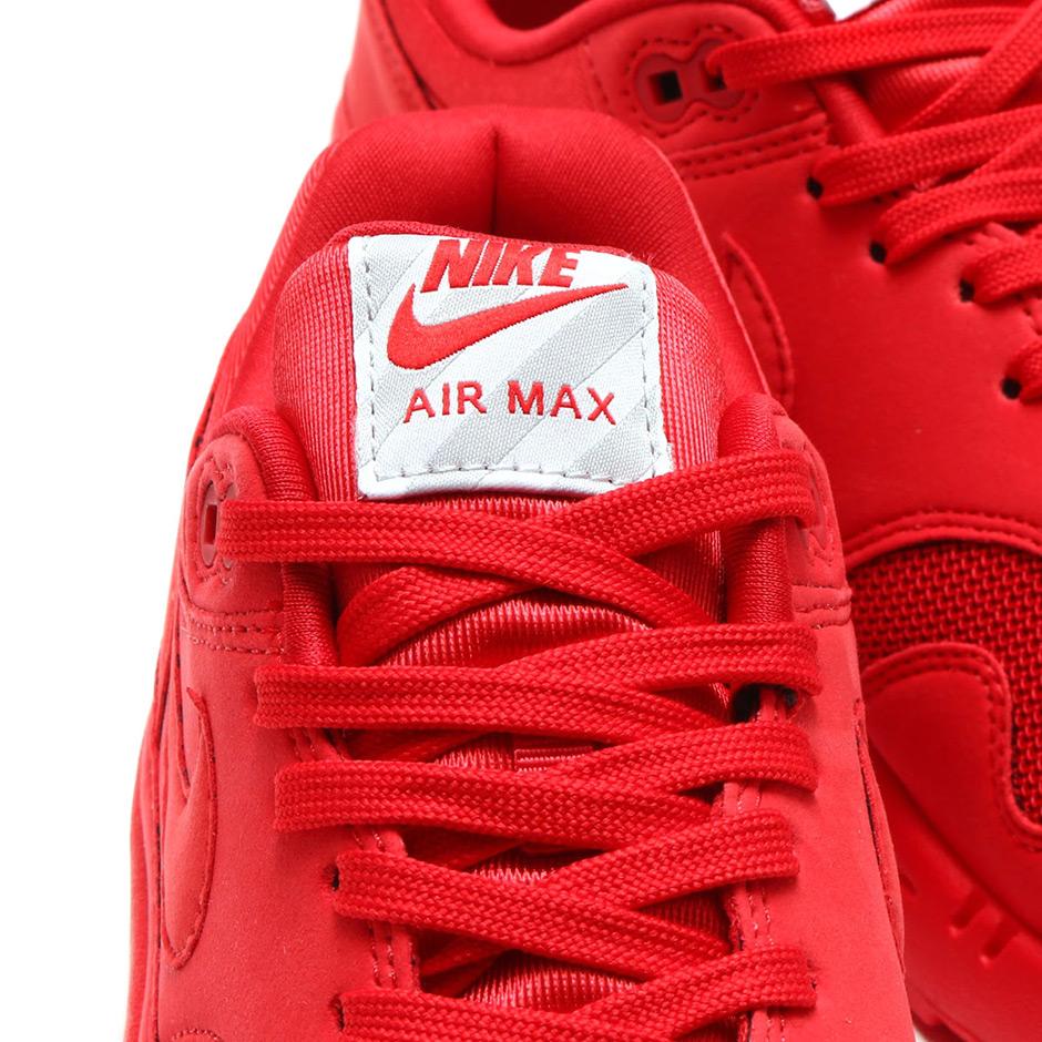 5a9042166c ... premium tonal pack red. uk true dd mm yyyy 58b02 b4e34; uk nike air max  1. color game royal game royal neutral grey white aee87 0c4c3