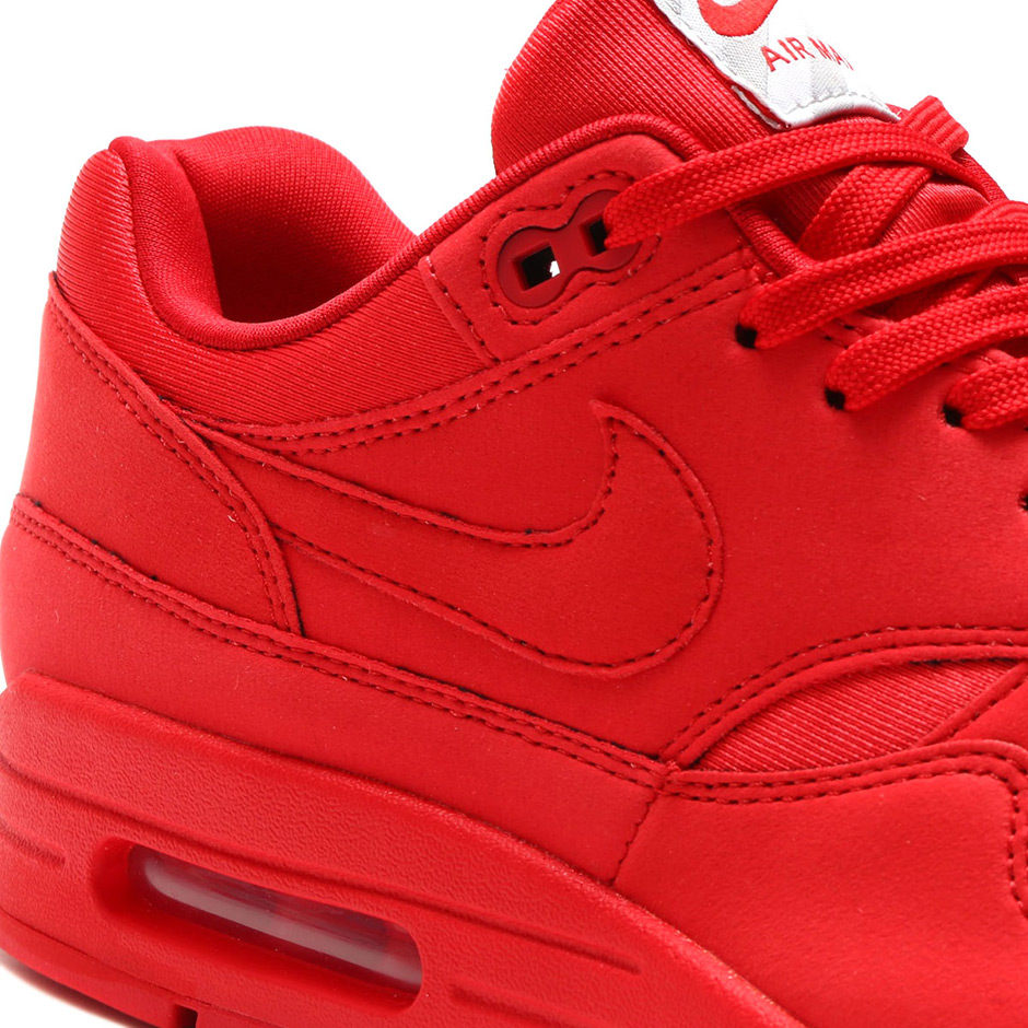 sale retailer 69f03 1b34f Nike Air Max 1. Color  Game Royal Game Royal-Neutral Grey-White Style Code   875844-400