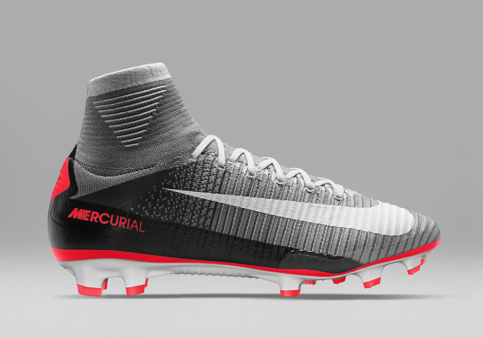 nike superfly cleats nike air max 360