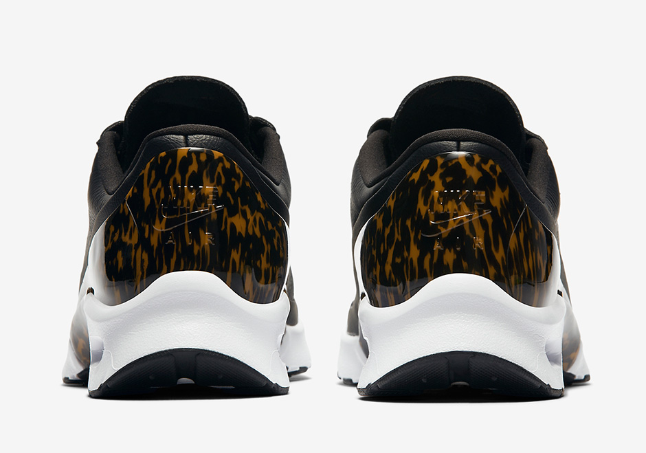 Nike Air Max Jewell Tortoise Shell Pack | SneakerNews com