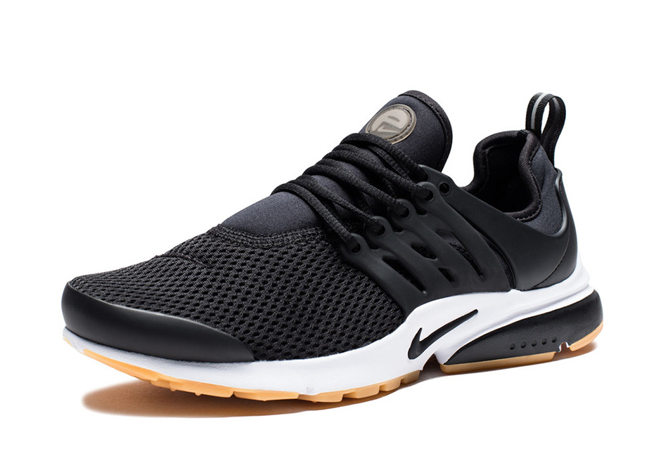 nike-air-presto-black-white-gum-yellow-01