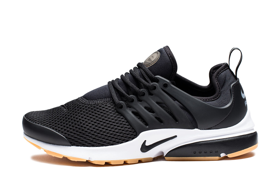 nike-air-presto-black-white-gum-yellow-02