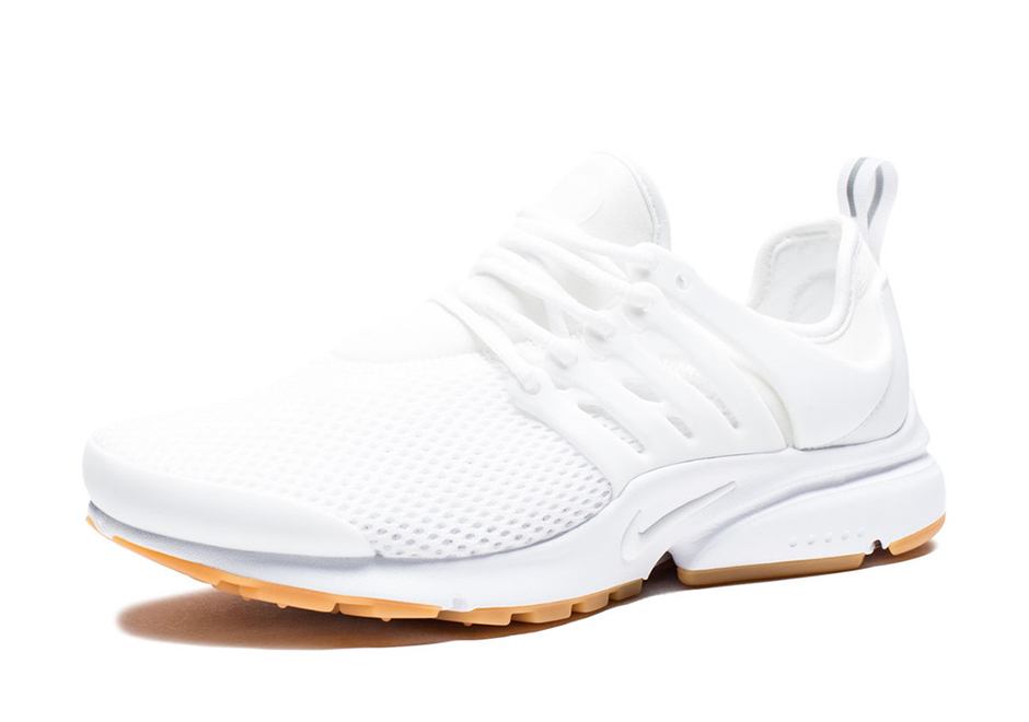 nike-air-presto-white-white-gum-yellow-01