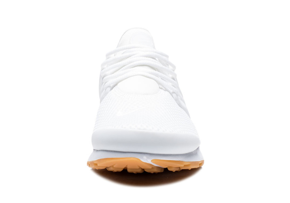 nike-air-presto-white-white-gum-yellow-03
