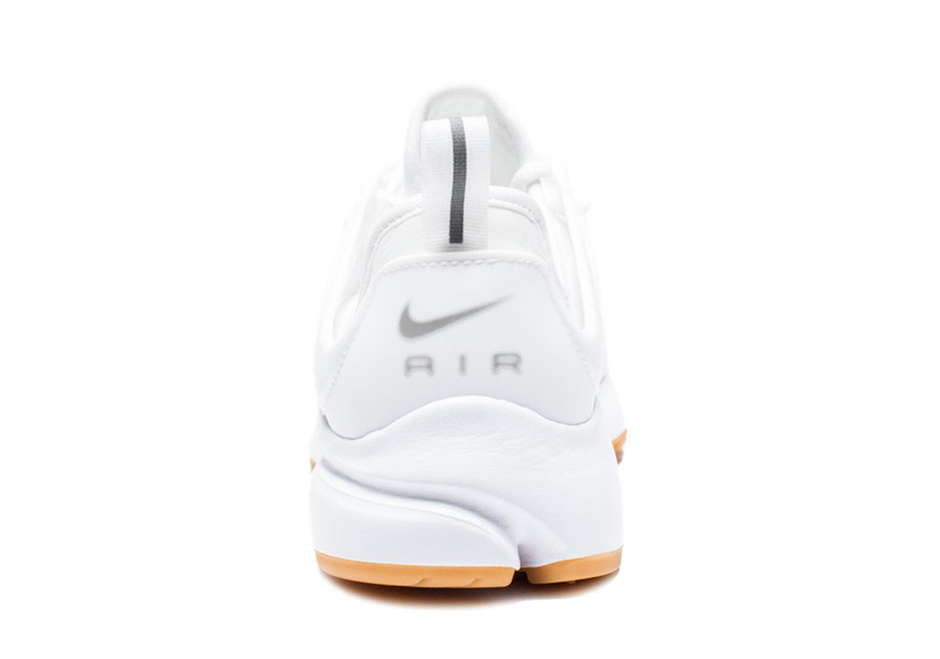 nike-air-presto-white-white-gum-yellow-04